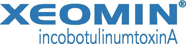 XEOMINLogo-flat