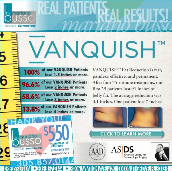 vanquish-feb2015