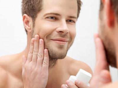 mens-skincare-keep-face-fresh