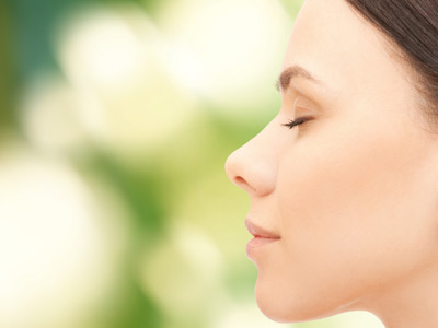 Understanding the Non-Surgical Nose Job