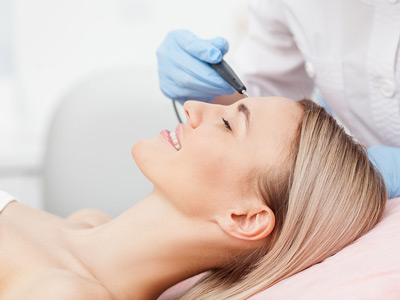 Is Laser Skin Treatment Safe?