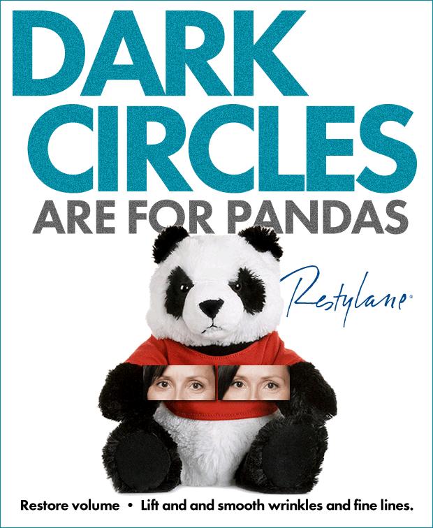 dark-circles-panda