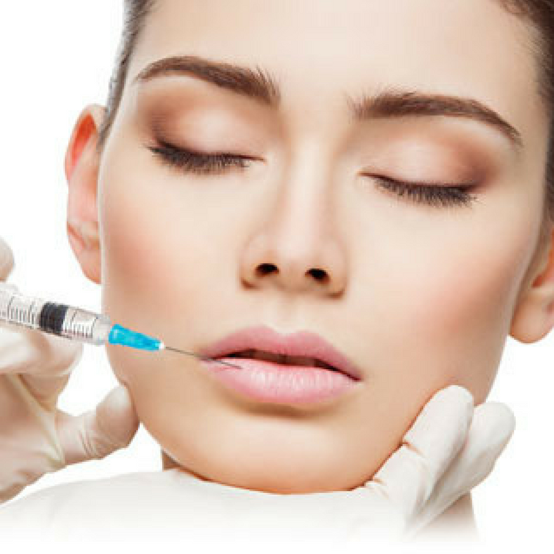 How is Juvéderm Different Than Other Dermal Fillers?
